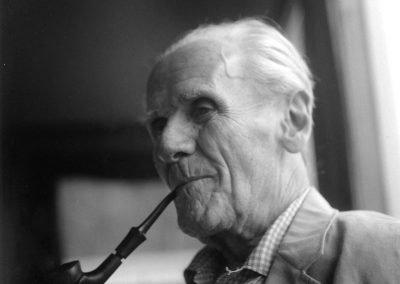 Marcel Moyse 1972