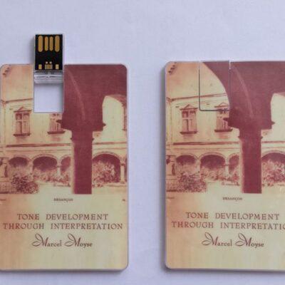 USB-Moyse-sm